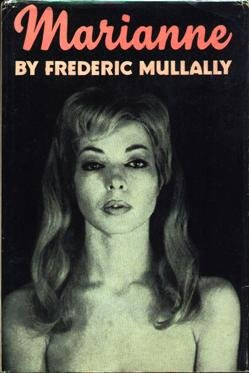 Marianne: Mullally, Frederic