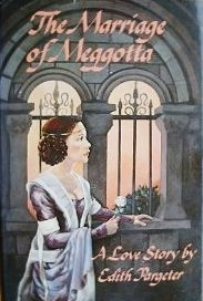 9780670458738: Marriage of Meggotta