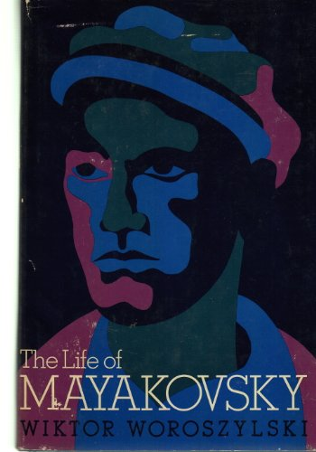The Life of Mayakovsky