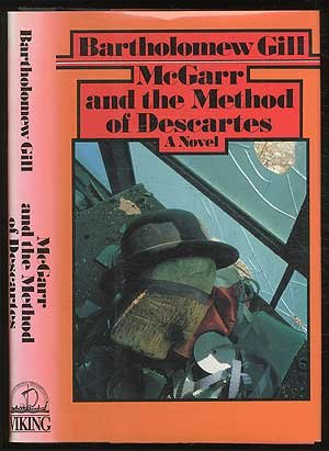 9780670464326: McGarr and the Method of Descartes