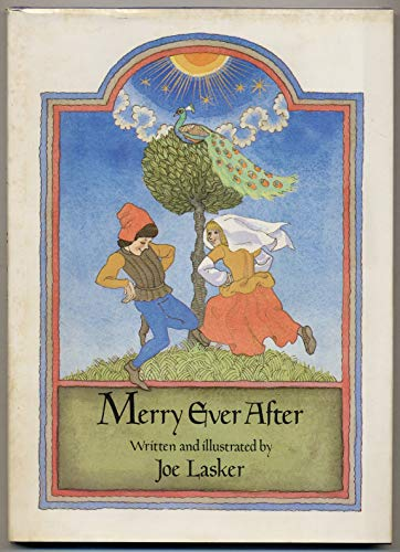 9780670472574: Merry Ever After