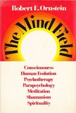 9780670476275: The Mind Field: A Personal Essay