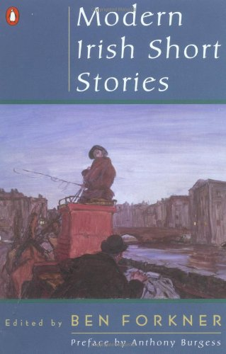 9780670483242: Modern Irish Short Stories