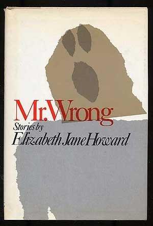 9780670494392: Mr. Wrong