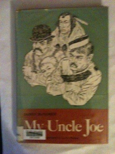 9780670502103: My Uncle Joe