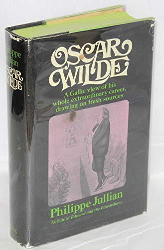 9780670529063: Oscar Wilde