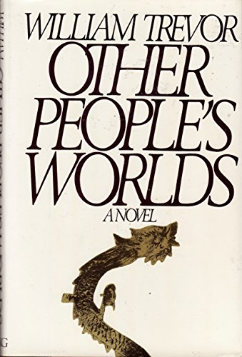 9780670529575: Other People's Worlds