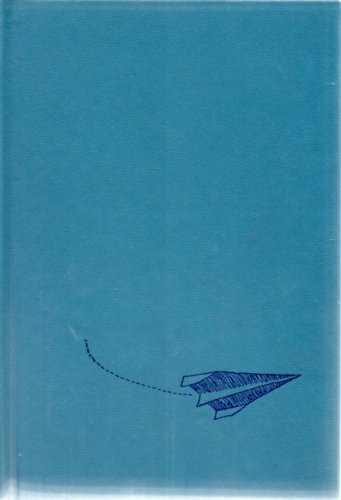 9780670537983: The Paper Airplane Book