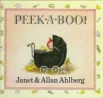 9780670545988: Peek-a-Boo! (Viking Kestrel Picture Books)