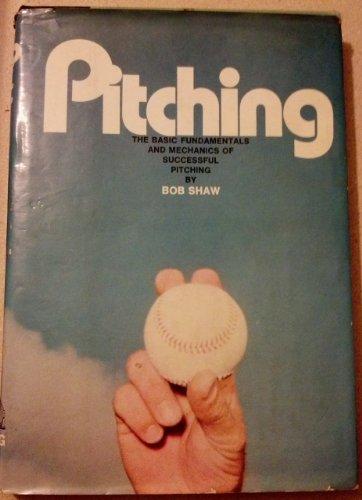 9780670557585: Pitching