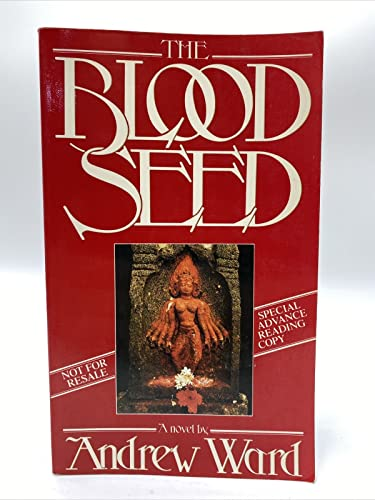 9780670589340: The Blood Seed