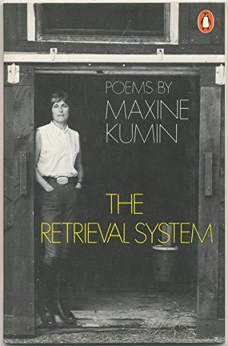 9780670595761: The Retrieval System