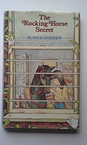 9780670602438: The Rocking Horse Secret
