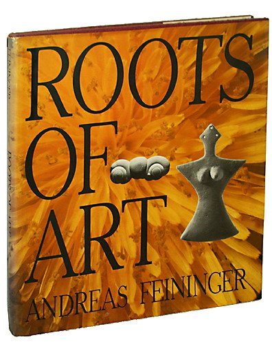 9780670608072: Roots of Art: The Sketchbook of a Photographer