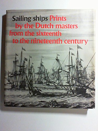 9780670615278: Sailing Ships (A Studio book)