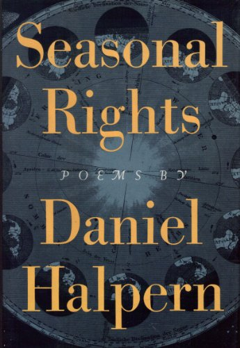 Seasonal Rights