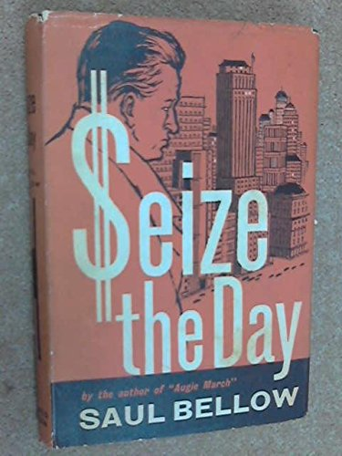 9780670631766: Seize the Day
