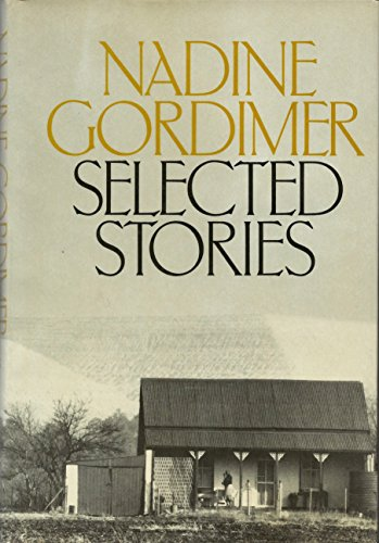9780670631971: Selected Stories