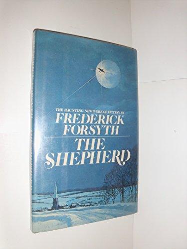 9780670639694: The Shepherd