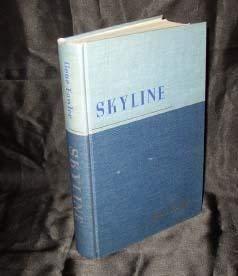 Skyline: Gene Fowler
