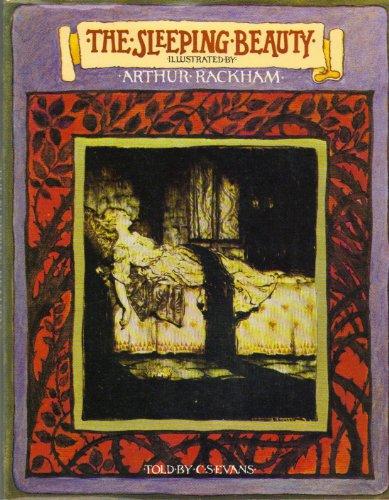 9780670650965: The Sleeping Beauty (Studio Book)