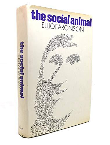 9780670655137: The Social Animal