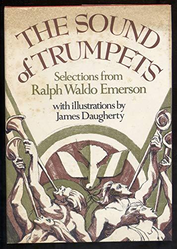 Sound of Trumpets: Daugherty, James