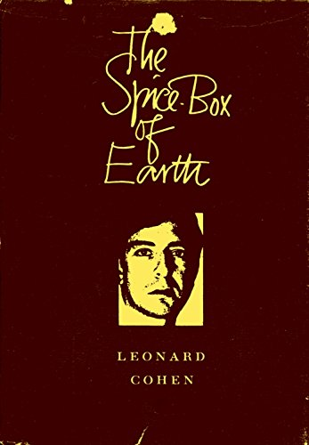 9780670662616: Spice-box of Earth
