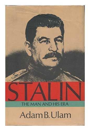 9780670666836: Stalin: The Man and His Era