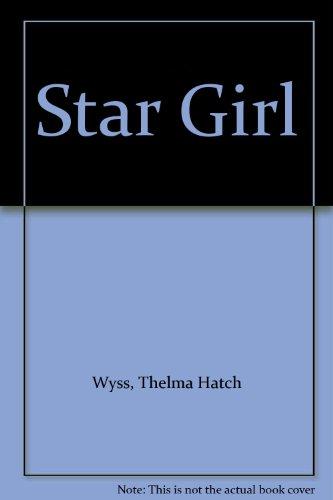 9780670667932: Star Girl