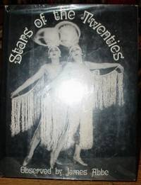 9780670668366: Stars of the Twenties