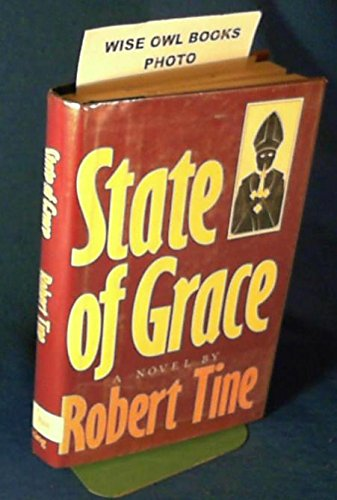 9780670668519: State of Grace