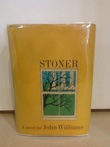 9780670671243: Stoner
