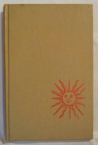 9780670683291: Sun-Sign Revelations