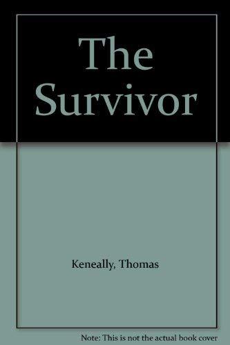 9780670685035: The survivor