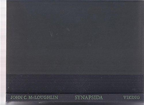 Synapsida : A New Look into the Origin of Mammals: McLoughlin, John C.