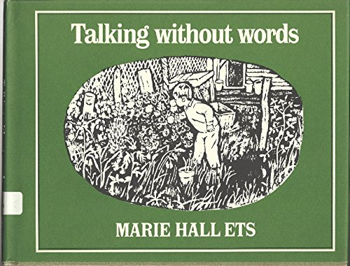 9780670692187: Talking without Words