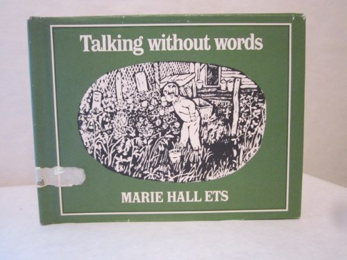 9780670692194: Talking without Words