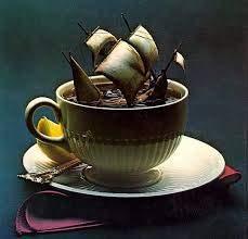 9780670694020: Tea