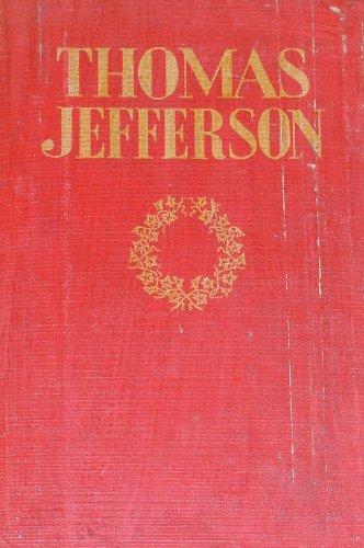 Thomas Jefferson: Lisitzky, Gene