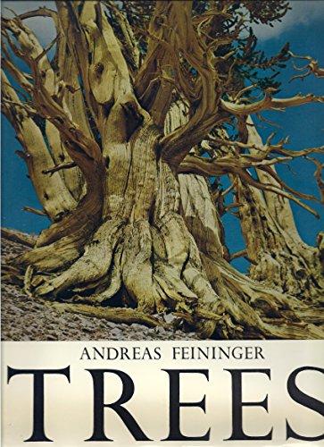 9780670729425: Trees [Gebundene Ausgabe] by