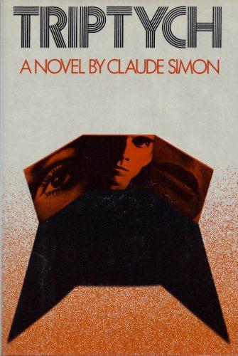 Triptych: Simon, Claude