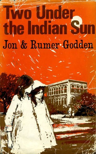 9780670737406: Two Under the Indian Sun