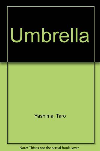 9780670738595: Umbrella