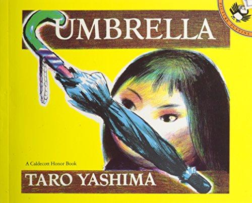 9780670738601: Umbrella