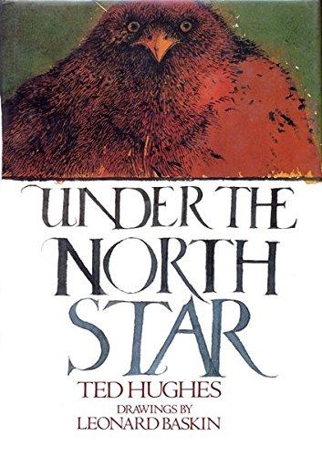 9780670739424: Under the North Star (Studio Book)