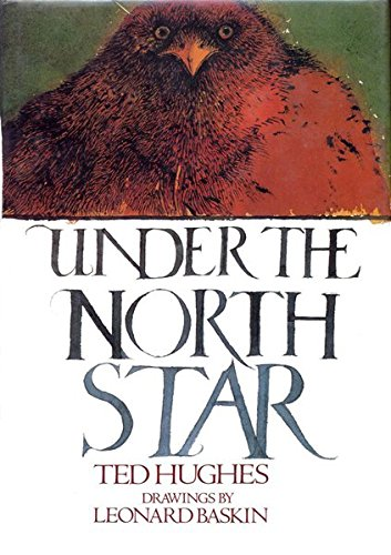 9780670739424: Under the North Star