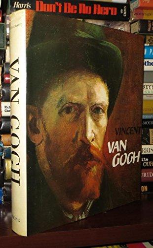 9780670742783: Vincent Van Gogh (Studio Book)