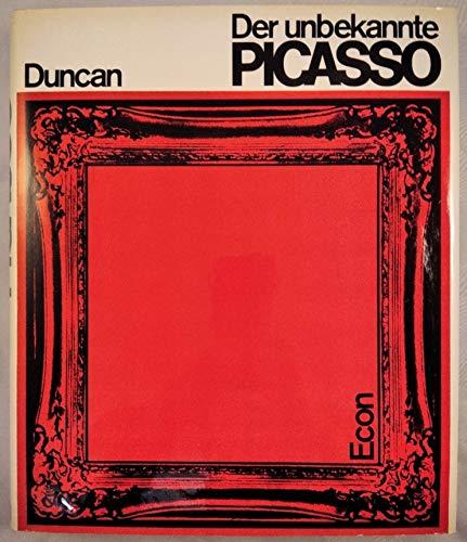 Viva Picasso: A Centennial Celebration 1881-1981 (Signed Copy): Douglas Duncan, David