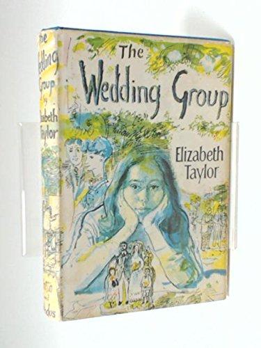 9780670755752: The Wedding Group